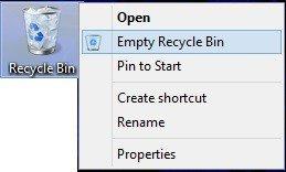 Empty_Recycle_Bin_Desktop_Icon.jpg