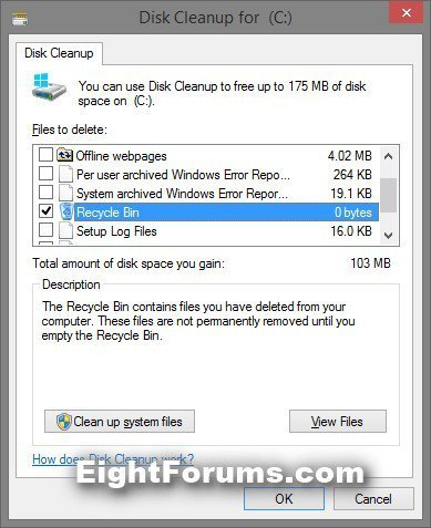 Empty_Recycle_Bin_Disk_Cleanup.jpg