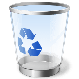 Recycle_Bin_Empty.png