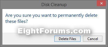Empty_Recycle_Bin_Disk_Cleanup-2.jpg