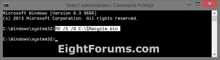 Empty_Recycle_Bin_Command_Prompt.jpg