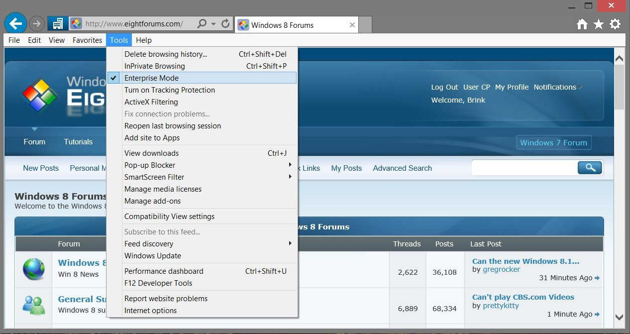 IE11_Enterprise_Mode_Tools_Menu.jpg