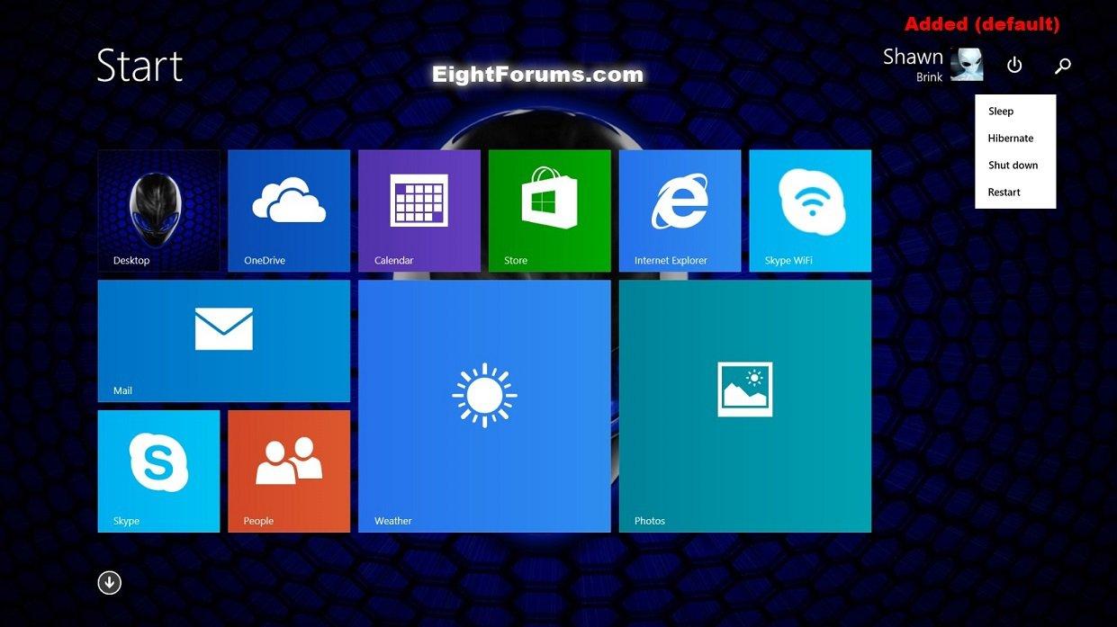 Add_Power_Button_on_Start_Screen.jpg