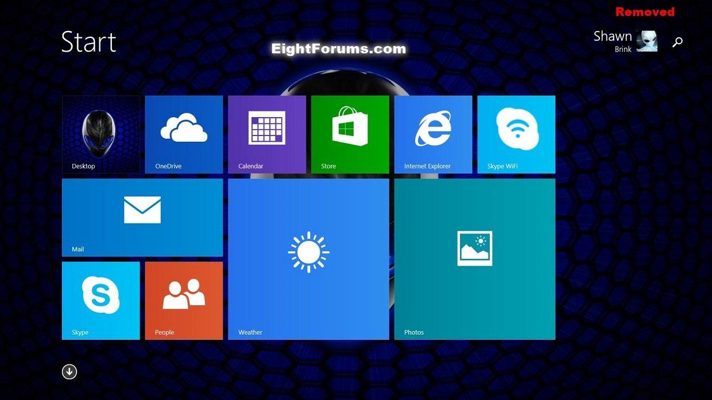 Remove_Power_Button_on_Start_Screen.jpg