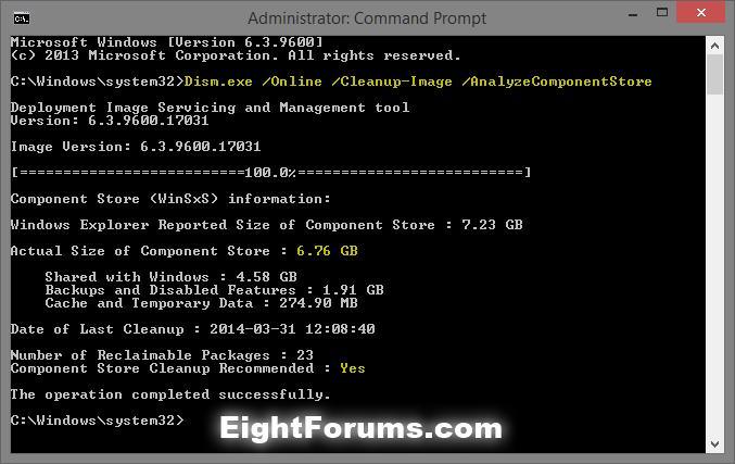 AnalyzeComponentStore_command.png