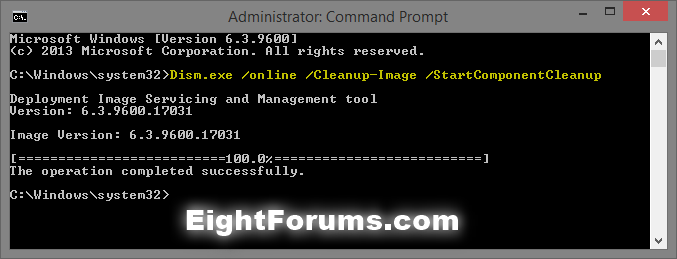 StartComponentCleanup_command.png
