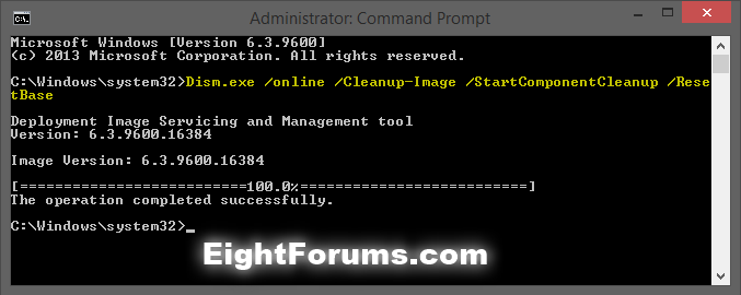StartComponentCleanup_ResetBase_command.png