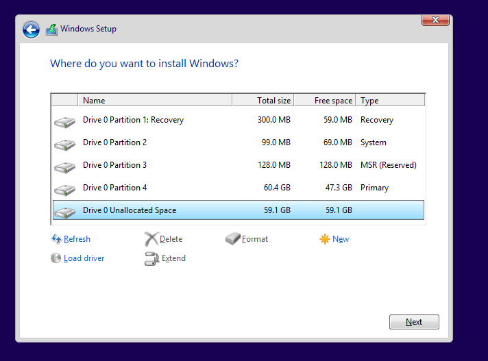 Windows dual boot setup.png