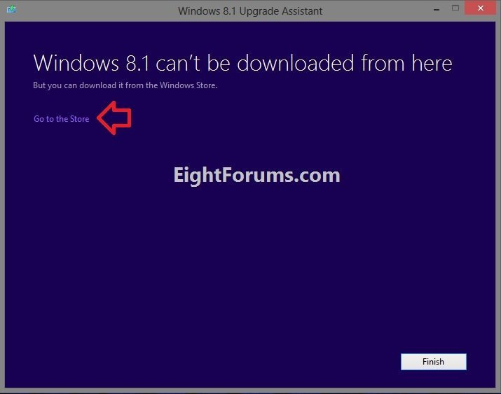 Windows_8_Store.jpg