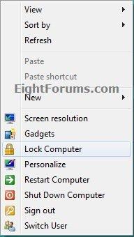 Desktop_Context_Menu.jpg