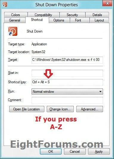 Step-2A.jpg