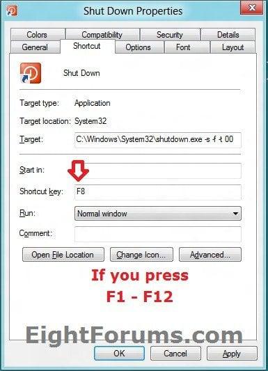 Step-2B.jpg