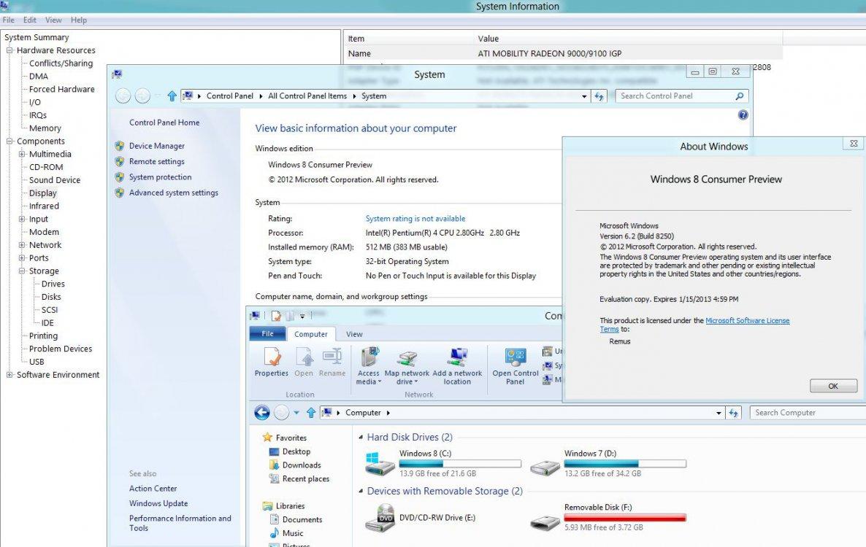 4419d1331702733-how-install-windows-8-machine-less-than-1-gb-ram-capture.jpg