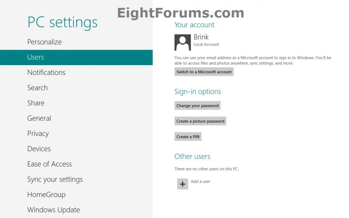 users.jpg