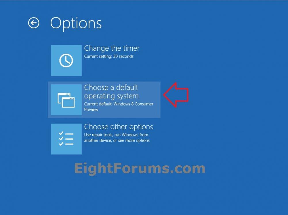 Startup_Options-2.jpg