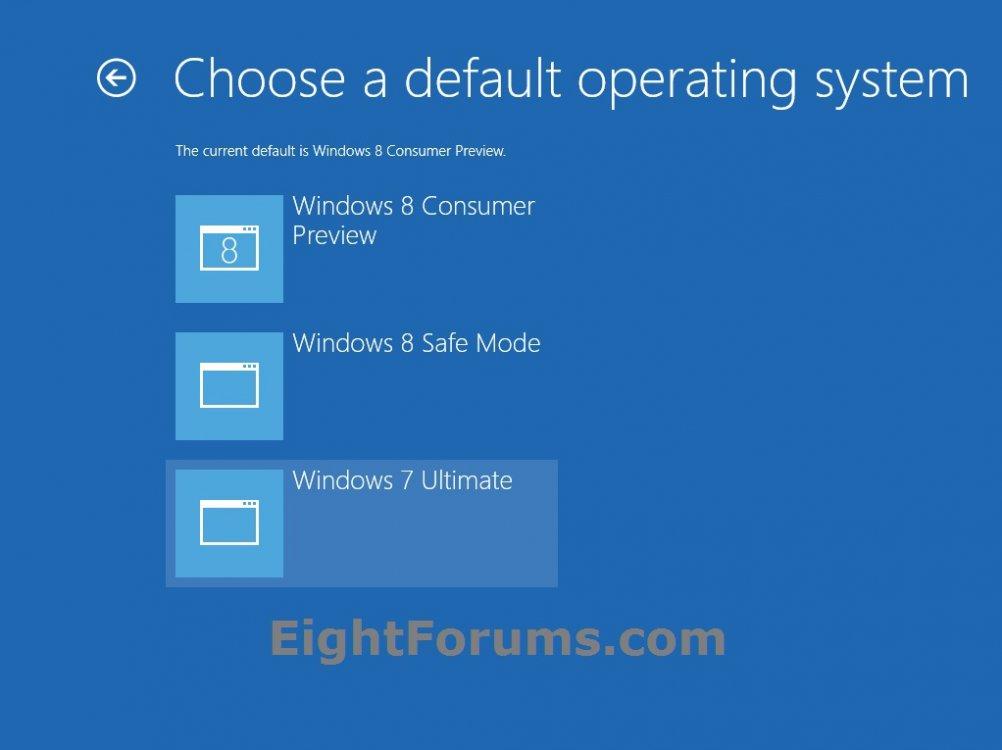 Startup_Options-3.jpg