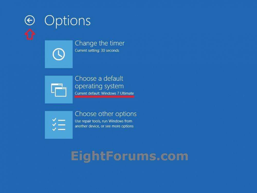 Startup_Options-4.jpg
