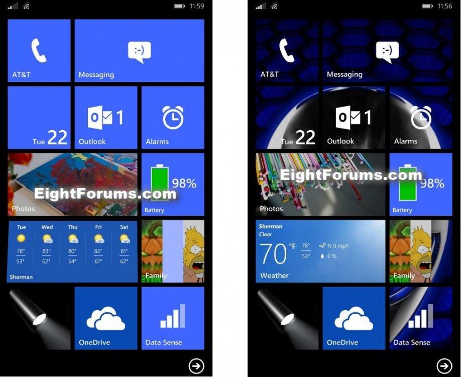 Windows_Phone_8.1_Start_Background.jpg