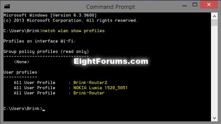 Show_Wireless_Profiles_Command.jpg