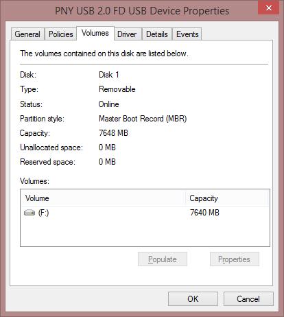 05. PNY USB 2.0 FD USB Device Properties.png