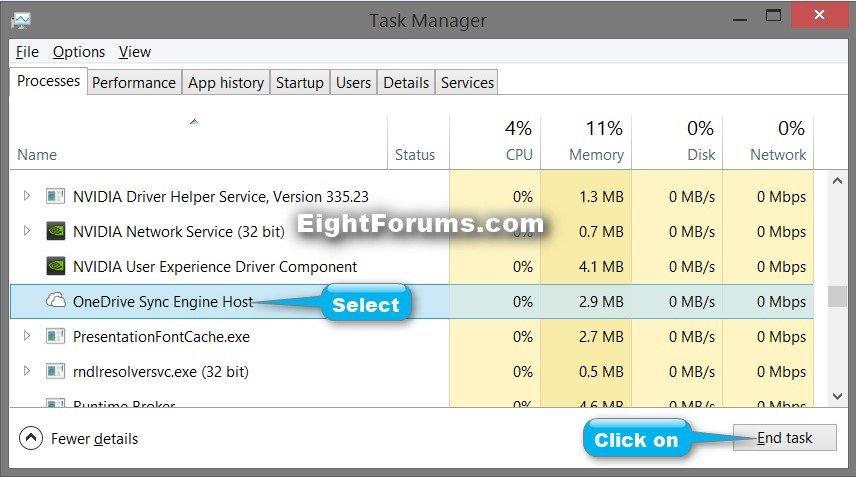 OneDrive_Sync_Engine_Host_process.jpg