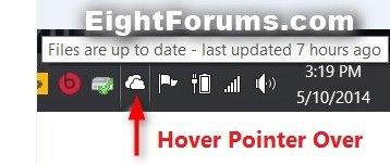 OneDrive_Notication_Area_Icon-2.jpg