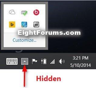 Hidden_OneDrive_Notifcation_Area_Icon.jpg