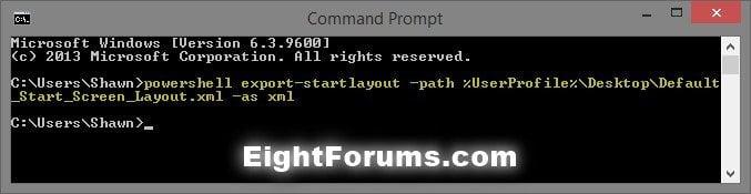 Start_Screen_Layout_Export_CMD.jpg