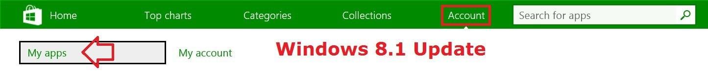 8.1_Update_Store_My_Apps.jpg