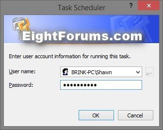 All_Users_on_Sign_in_Screen_Task-9.jpg