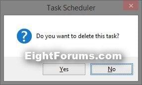 Delete_Task-2.jpg