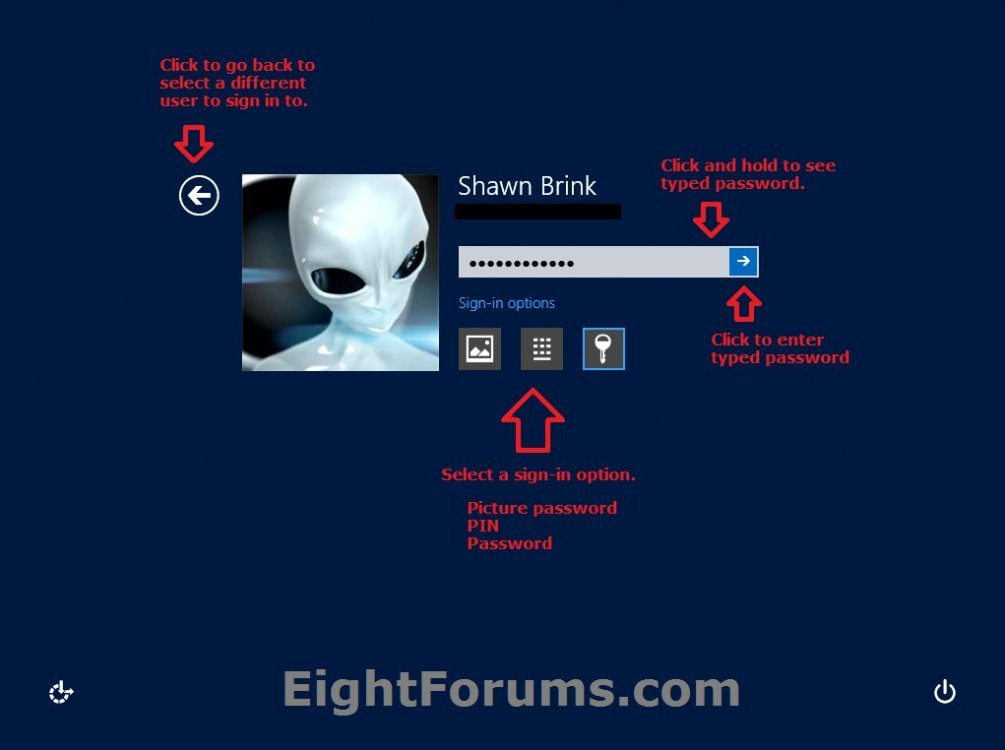 22895d1370932076-signing-windows-8-sign-in_windows_8_password.jpg