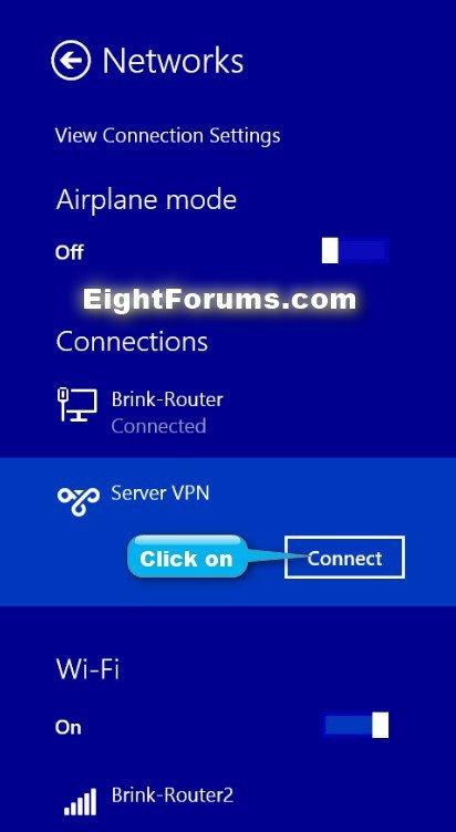 Connect_VPN.jpg