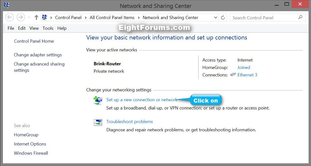 Network_and_Sharing_Center_Add_VPN-1.jpg