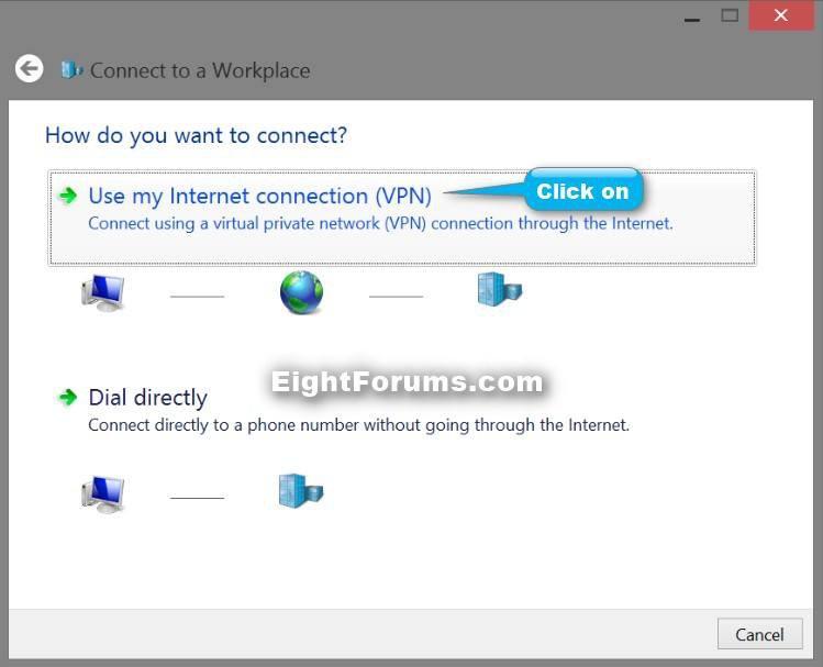Network_and_Sharing_Center_Add_VPN-4.jpg