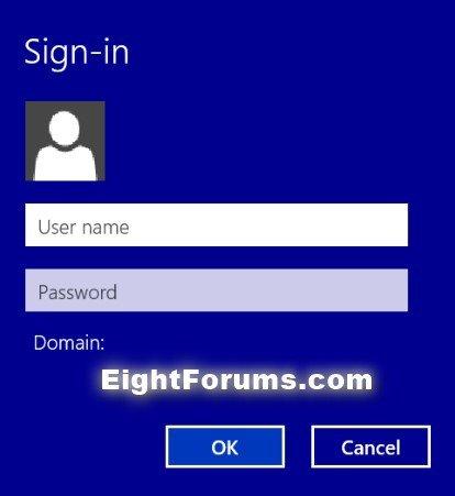 Sign-in_VPN.jpg