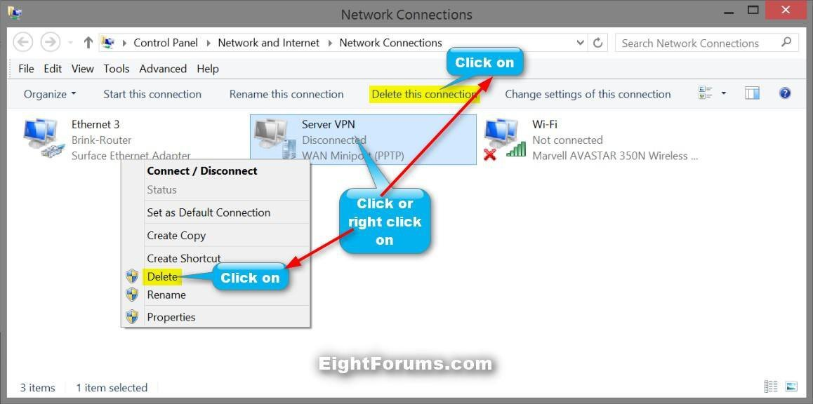 Network_Connections_Remove_VPN-1.jpg