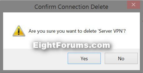 Network_Connections_Remove_VPN-2.jpg