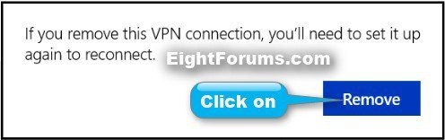 PC_Settings_Remove_VPN-3.jpg