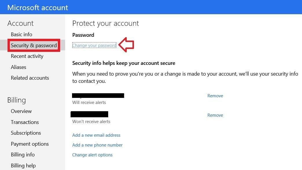 Change_your_password.jpg