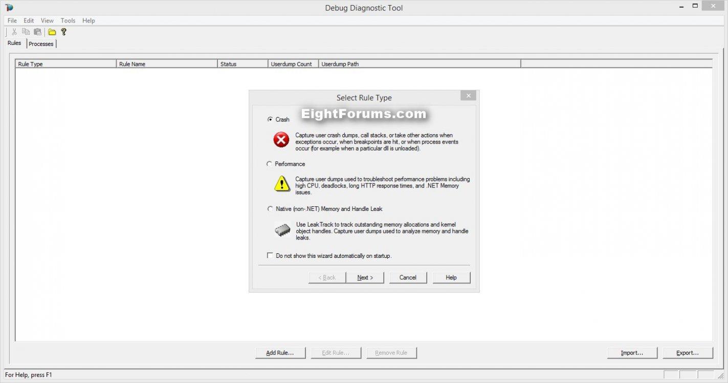 Debug_Diagnostic_Tool.jpg