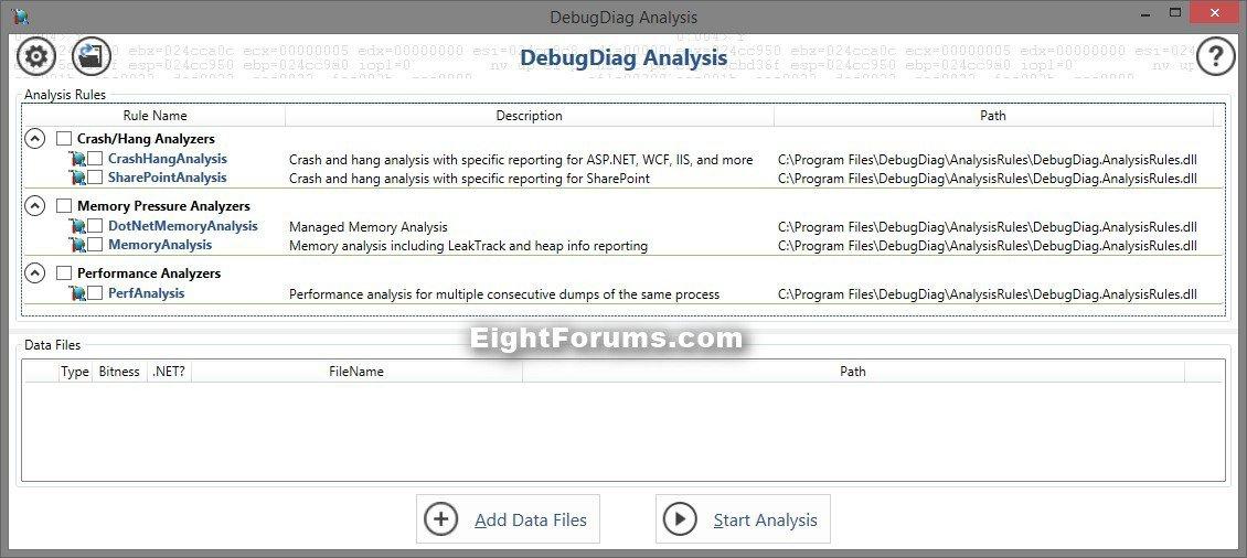DebugDiag_Analysis.jpg