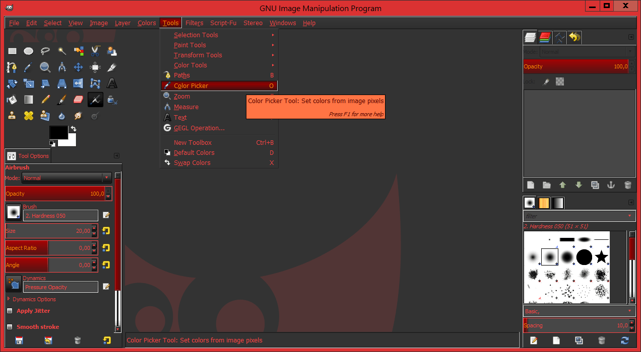 crux-red.png
