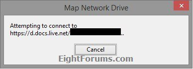 Map_SkyDrive-4.jpg