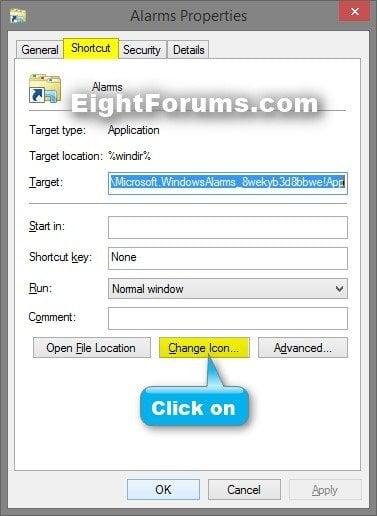 shortcut-3.jpg
