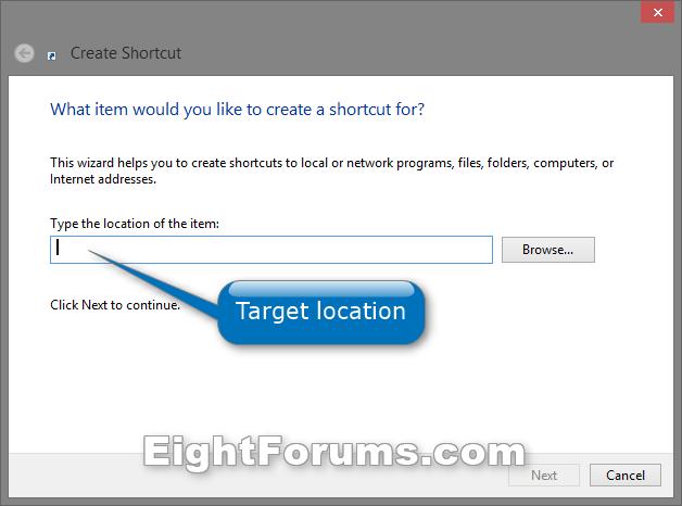 shortcut-1.png