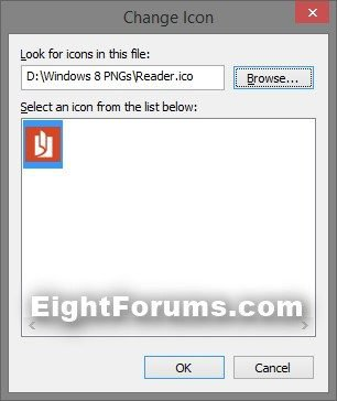 shortcut-4.jpg