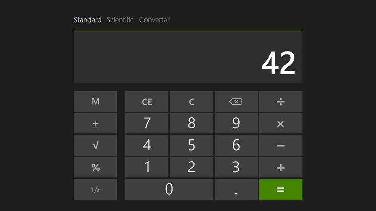 Calculator_app.jpg