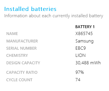 Battery_information.png