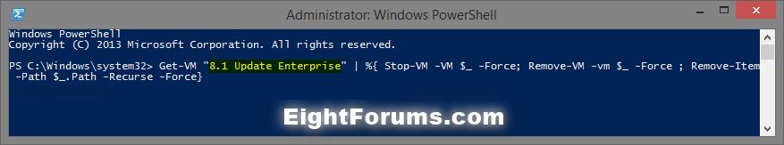 PowerShell_delete-vm.png